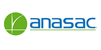 Marrone Bio Innovations signs commercial agreement with Anasac Chile S.A. for Grandevo and Venerate bioinsecticides in Chile