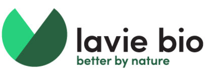 Lavie Bio announces positive second year field results in its bio-stimulant program for wheat