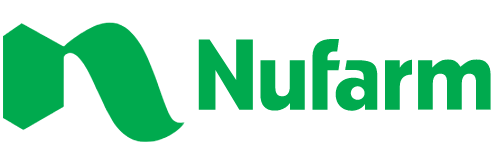 Mike Burbach joins Nufarm as Seed Treatment Customer & Brand Marketing Manager
