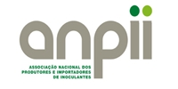 Brazil National Association of Inoculant Producers and Importers (ANPII)
