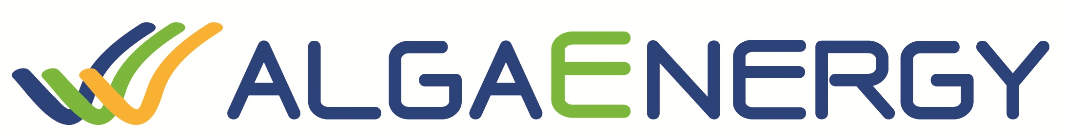 AlgaEnergy joins the Japan Biostimulant Association