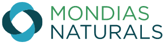 Mondias Natural Products Inc.
