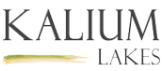 Kalium Lakes Limited