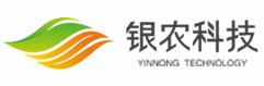 惠州市银农科技股份有限公司
