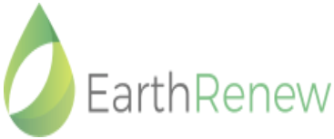 EarthRenew receives key U.S. & Canadian approvals for its organic fertilizer products