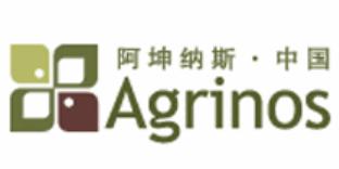 阿坤纳斯生物技术(上海)有限公司