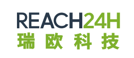 REACH24H Consulting Group