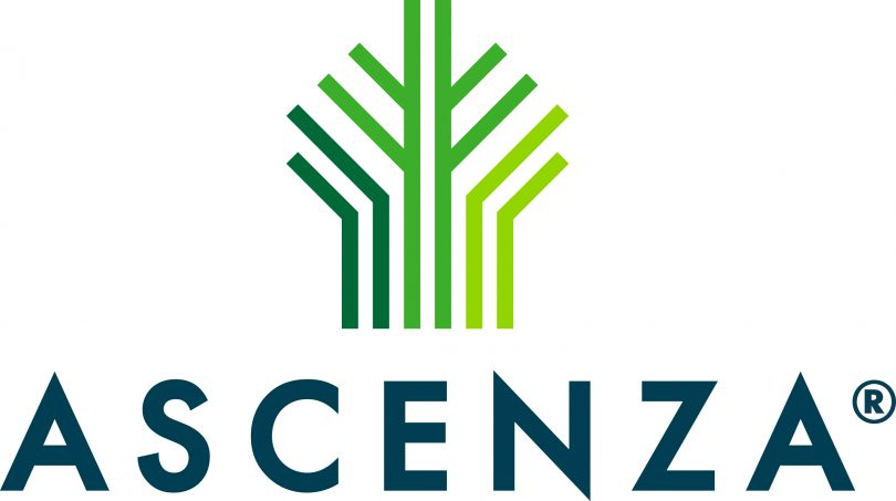 Ascenza to develop microencapsulated agrochemicals from marine resources