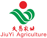 JuKai Agrochemical aids Hubei province with Prothioconazole products worth RMB1.25 million