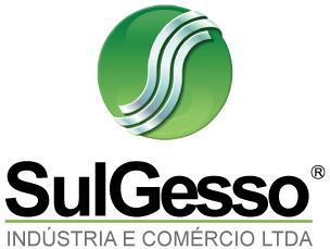 SulGesso