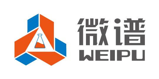 WEIPU Testing Technology Co., Ltd.