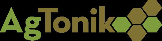 AgTonik LLC