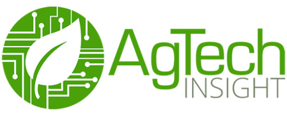 SmartHectar and AgTech Insight announce corporate innovation and implementation services with the launch of Enable Latin America