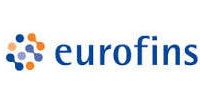 Eurofins (Suzhou) Testing offers soil testing services for Chinese agriculture