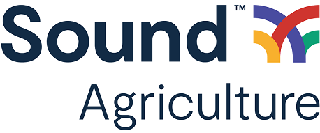 US: Sound Agriculture launches SOURCE™ Soybeans to increase access to nitrogen and phosphorus by activating the soil microbiome