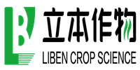 Environmental compliance acceptance of Liben Crop Science's 3,000-ton pyraclostrobin project completed at its subsidiary