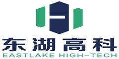 Shaoxing East Lake High-Tech Co., Ltd.
