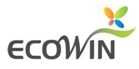 ECOWIN Co., Ltd