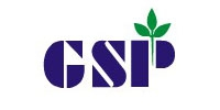 GSP Crop Science Private Ltd.