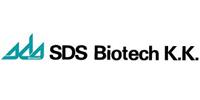 SDS Biotech K.K.