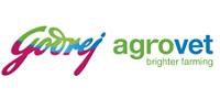 Godrej Agrovet Ltd.