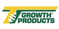 Growth Products, Ltd.