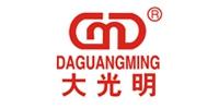 Jiangmen Daguangming Agrochemical Xinhui Co., Ltd.