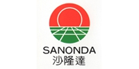 Sanonda officially released the acquisition draft of ADAMA for USD2.67 billion