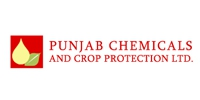 Punjab Chemicals & Crop Protection Ltd.