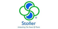 Stoller announces organic product to control invasive spotted lanternfly
