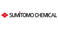Sumitomo Chemical Launches New Horticultural Fungicide KANAME® Flowable in Japan