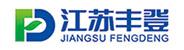 Jiangsu Fengdeng Crop Science  Co., Ltd.