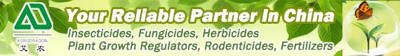 Agrodragon Group