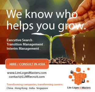 Lim-Loges & Masters Pte Ltd.