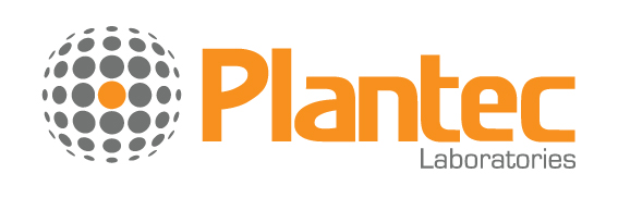 PLANTEC LABORATORIES