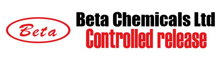 Beta Chemicals Ltd