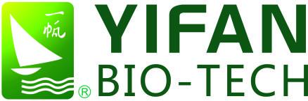 Yifan Biotechnology Group Co., Ltd.