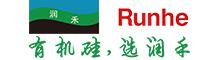 Zhejiang Runhe Chemical New Material Co.,Ltd