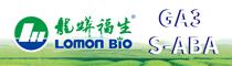 Sichuan Lomon Bio Technology Co., Ltd.