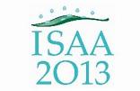 10th International Symposium on Adjuvants for Agrochemicals
