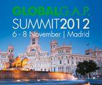GLOBALG.A.P. SUMMIT 2012