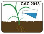 第十四届中国国际农用化学品及植保展览会暨农化装备及植保器械展览会