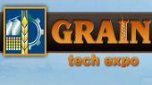 Grain Tech Expo 2013