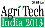 AgriTech India 2013