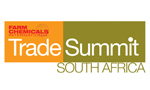 FCI Trade Summit - South Africa 2013