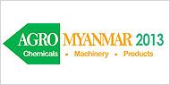 Agro Myanmar