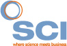 SCI Young Researchers in Agrisciences 2013; Crop Production, Protection and Utilisation