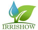 2014中国国际灌溉施肥技术与设备展览会