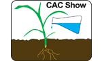 CAC Argentina