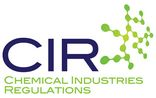 CIR 2013- Chemical Industries  Regulations